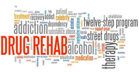 A Step By Step Guideline Of How Rehabilitation Centers Help Addicts Into Full Recovery